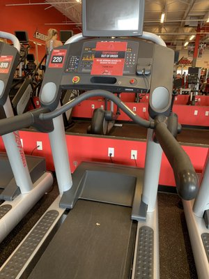 Maxx Fitness Saucon Valley : fitness, saucon, valley, Fitness, Route, Bethlehem,, Health, Clubs, MapQuest