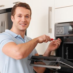 best microwave oven repair near me