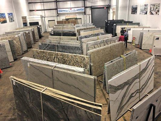tile market of delaware 405 marsh ln