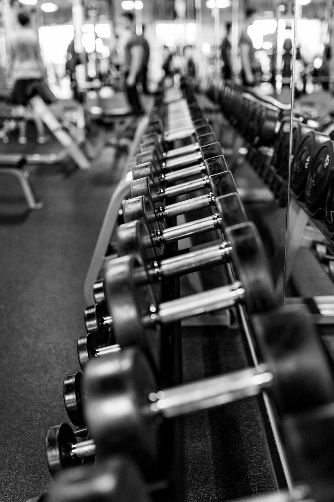 Anytime Fitness Natomas : anytime, fitness, natomas, ANYTIME, FITNESS, Photos, Reviews, Gateway, Blvd,, Natomas,, Sacramento,, Phone, Number