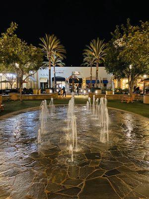 Chula Vista Mall Stores : chula, vista, stores, Ranch, Center, Photos, Reviews, Shopping, Centres, Birch, Road,, Chula, Vista,, United, States, Phone, Number