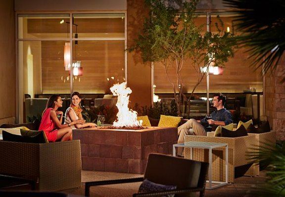 stonegrill Opening Times in Phoenix, AZ