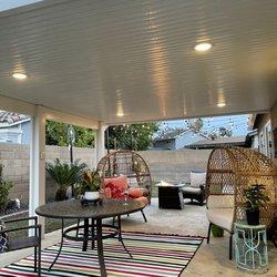 mr patio cover 540 photos 120