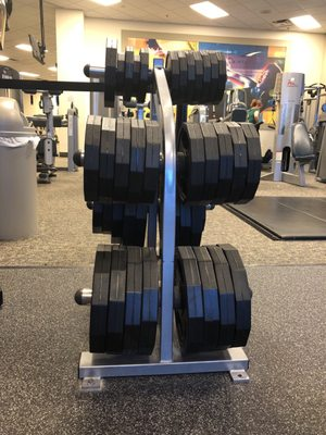La Fitness Bellevue Wa : fitness, bellevue, Fitness, Photos, Reviews, 106th, Bellevue,, Phone, Number