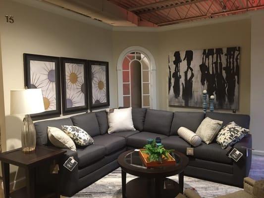 bassett furniture direct 1602 marlton