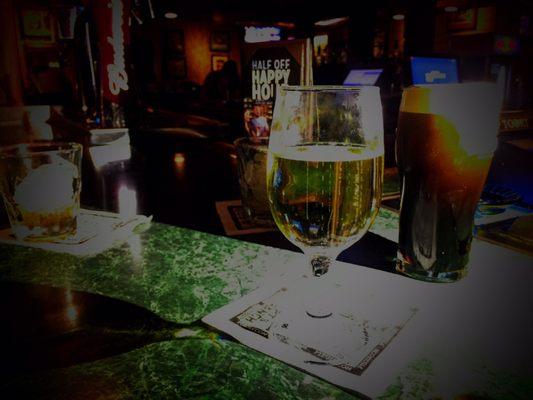 PT's Pub Opening Times in Las Vegas, NV