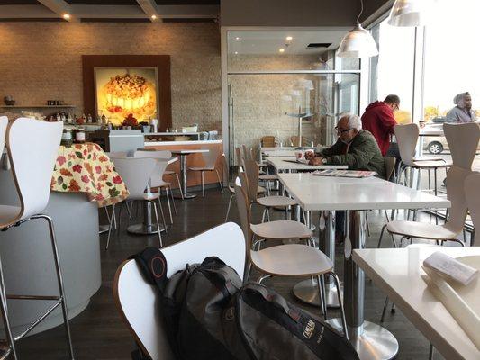 Pains et saveurs Opening Times in Saint-Hubert, QC