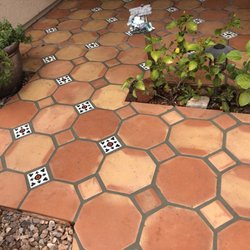 place of clay mexican tile 19 reviews