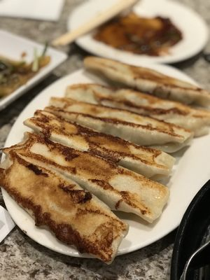 Chinese Dumpling House Opening Times in Markham, ON