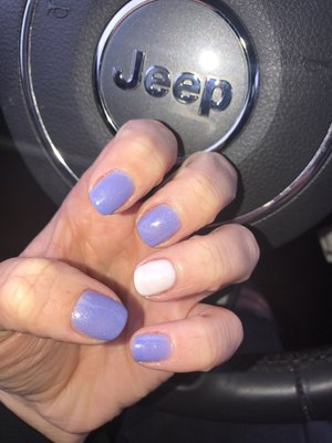 Nail Salon Peabody Ma : salon, peabody, Finishing, Touch, Photos, Reviews, Salons, Lynnfield, Peabody,, Phone, Number