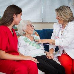 Hospice in Sierra Vista - Yelp