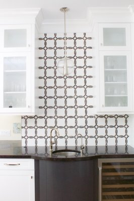 abbate tile and marble 1136 old dixie