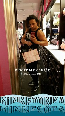 Ridgedale Center Stores : ridgedale, center, stores, Ridgedale, Center, Photos, Reviews, Shopping, Centers, 12401, Wayzata, Blvd,, Minnetonka,, Phone, Number