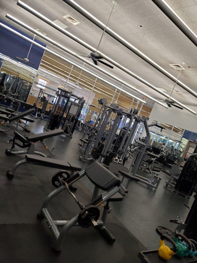 Anytime Fitness Natomas : anytime, fitness, natomas, Natomas, Sports, CLOSED, Photos, Reviews, Natomas,, Sacramento,, United, States, Phone, Number