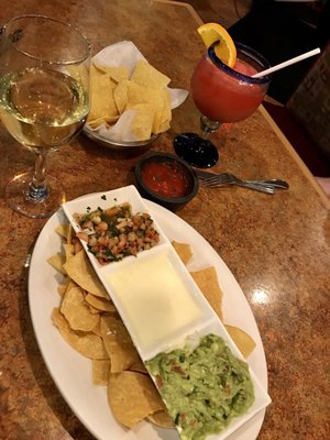Emilliano's Mexican Restaurant and Bar Opening Times in Pittsburgh, PA
