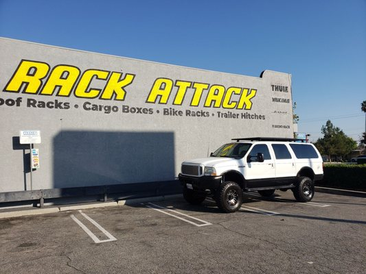 rack attack pasadena 35 photos 82