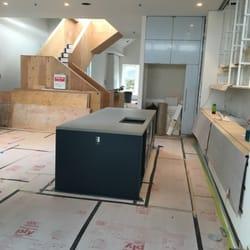 G L Construction Contractors Outer