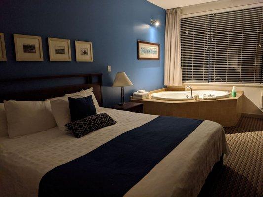 Köp, sälj eller hyr timeshare från travel & leisure group. Ocean Promenade Hotel 35 Photos 27 Reviews Hotels 15611 Marine Drive White Rock Bc Phone Number