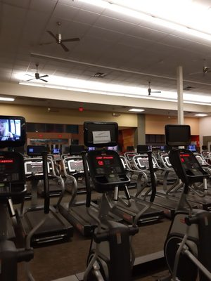 La Fitness Dallas Locations : fitness, dallas, locations, FITNESS, Photos, Reviews, Greenville, Upper, Greenville,, Dallas,, Phone, Number