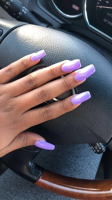 Nail Salon Hamburg Lexington Ky : salon, hamburg, lexington, ENVOGUE, Photos, Reviews, Salons, Barton, Lexington,, United, States, Phone, Number