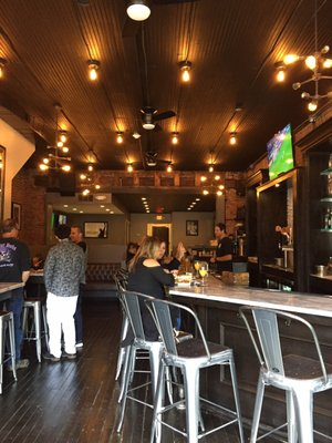 Bar 3 Millvale Opening Times in Millvale, PA