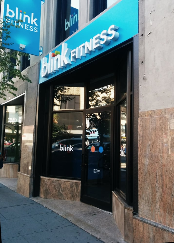 Blink Journal Square : blink, journal, square, BLINK, FITNESS, JOURNAL, SQUARE, Photos, Reviews, Journal, Jersey, City,, Phone, Number