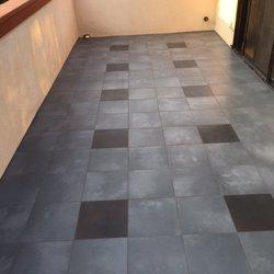 best tile repair near me june 2021