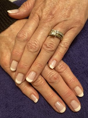 Nail Salon Highlands Ranch : salon, highlands, ranch, Frenchies, Modern, Care-Highlands, Ranch, Photos, Reviews, Salons, County, Highlands, Ranch,, United, States, Phone, Number