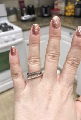 Jewelry Exchange Ca : jewelry, exchange, Diamond, Jewelry, Exchange, Updated, COVID-19, Hours, Services, Photos, Reviews, Jewellery, Newport, Blvd,, Costa, Mesa,, United, States, Phone, Number