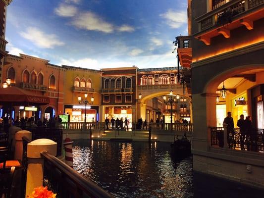Canonita Opening Times in Las Vegas, NV