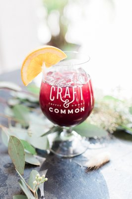 Craft Common 2019 All You Need To Know Before You Go With Photos Coffee Tea Yelp