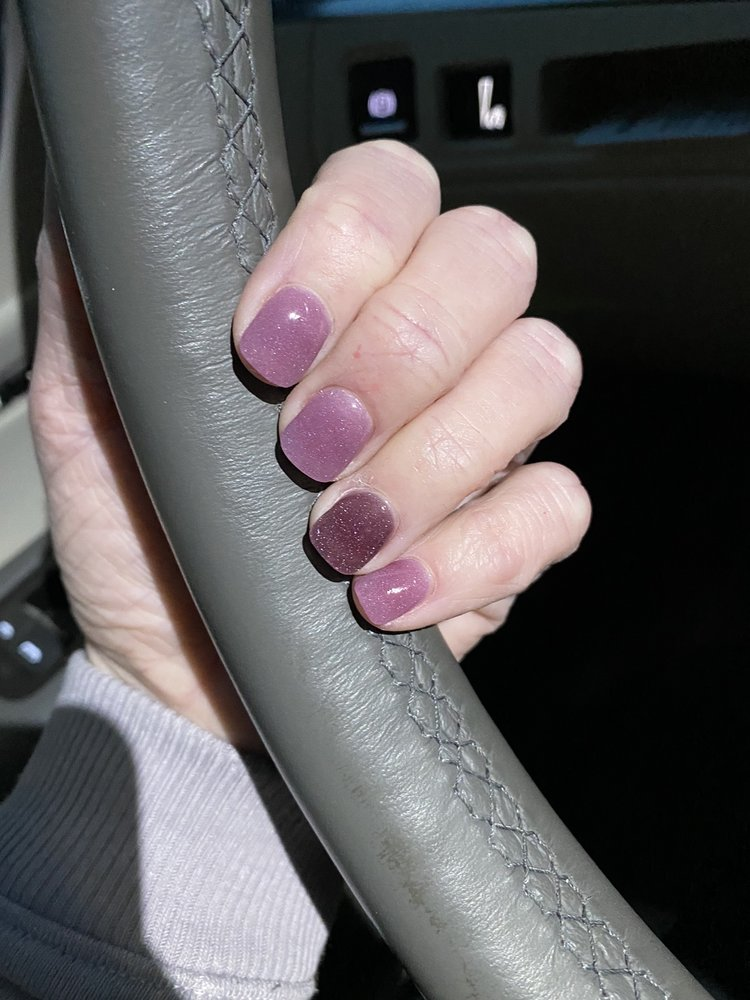 Nail Salon Epping Nh : salon, epping, Studio, Photos, Reviews, Salons, Calef, Epping,, Phone, Number