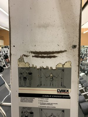 La Fitness Sherman Oaks : fitness, sherman, FITNESS, TEMP., CLOSED, Photos, Reviews, Coldwater, Canyon, Valley, Village,, Sherman, Oaks,, Phone, Number