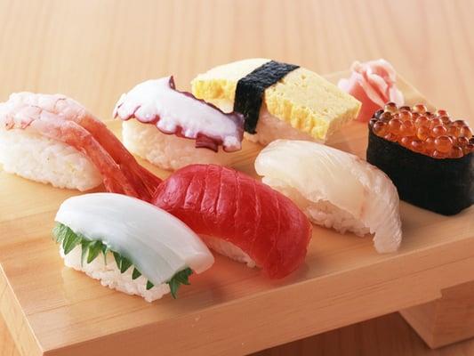 Umi Sushi Express Opening Times in Calgary, AB