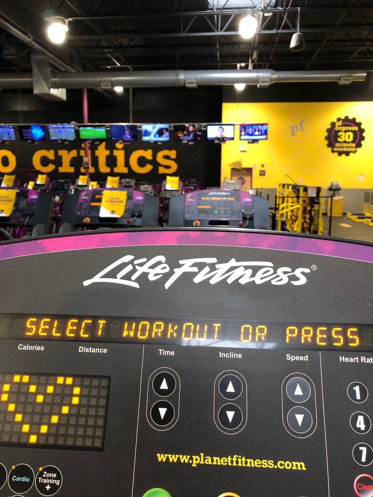 Planet Fitness Belmont Nh : planet, fitness, belmont, PLANET, FITNESS, Photos, Reviews, Micro, Woburn,, Phone, Number