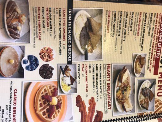 Kay's Kafe Opening Times in Phoenix, AZ