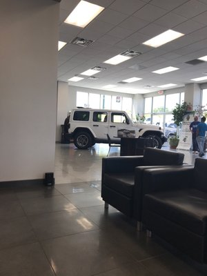 New & Used Dodge Vehicles in Troy, AL