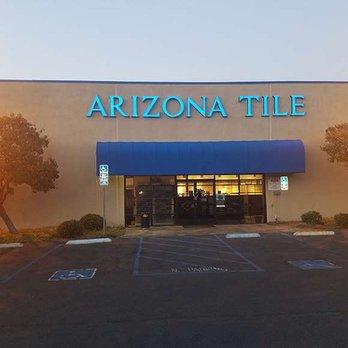 arizona tile 31 photos 46 reviews