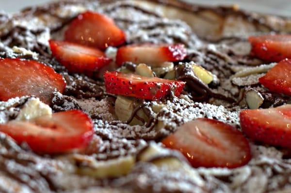 Settebello Pizzeria Napoletana Opening Times in Henderson, NV