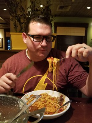 Olive Garden Italian Restaurant Opening Times in Las Vegas, NV