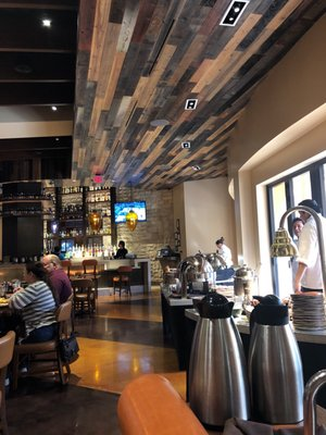 Cities Bar & Grille Opening Times in Chandler, AZ