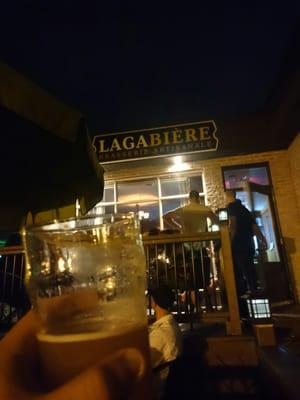 Lagabiere Opening Times in Saint-Jean-sur-Richelieu, QC