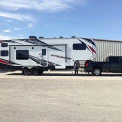 Keystone Rv Dealers In Yuma Az Chevy Venture Power Window Wiring Diagram World Recreation Vehicle Center 18 Reviews 5875 E Gila Ridge Rd Phone Number Yelp