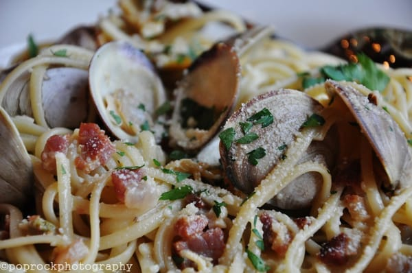 Frankie's 710 Trattoria Opening Times in Charlotte, NC
