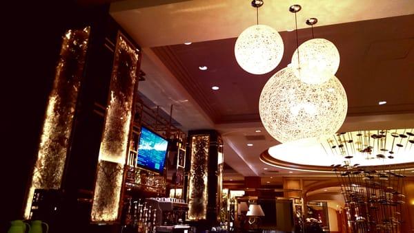 PRESS Bar & Lounge Opening Times in Las Vegas, NV