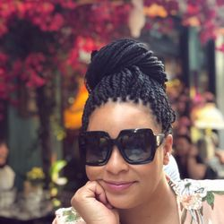 Best Black Hair Salons Near Me May 2020 Find Nearby Black Hair