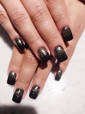 Happy Nails Middletown Ny : happy, nails, middletown, Happy, Dolson, Middletown,, Manicurists, MapQuest