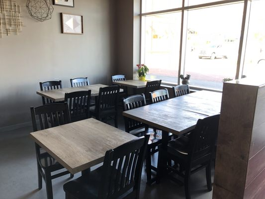 Just Braise Sandwiches Opening Times in Oakville, ON