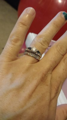 Tustin Jewelry Mart : tustin, jewelry, Jewelry, Tustin,, Phone, Number