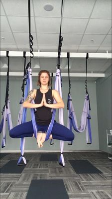 Hot Yoga The Woodlands : woodlands, EXPRESS, Reviews, Sawdust, Spring,, Phone, Number, Classes